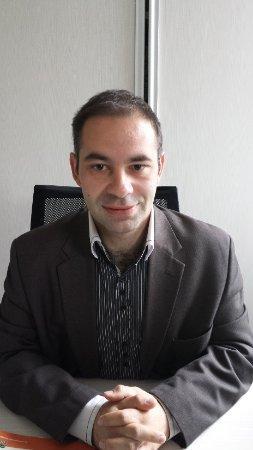 Uroš Z. Sladić
